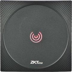 RFID считыватель ZKTeco KR601M (DS264164)