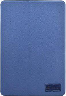 Обложка BeCover Premium с креплением для стилуса для Samsung Galaxy Tab S6 Lite 10.4 P610/P615 Deep Blue (BC_705019)