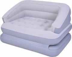 Диван-кровать надувная Jilong 27506EU 198 x 138 х 62 см (JL27506EU)