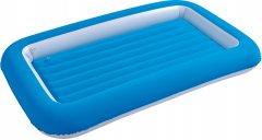 Матрас надувной детский Jilong 27311 152 x 89 х 17.5 см голубой (JL27311_blue)