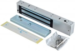 Электромагнитный замок Tyto LM-350-LED (DS264201)