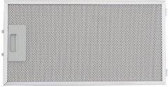 Алюминиевый фильтр для вытяжки PERFELLI 0016