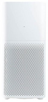 Очиститель воздуха Xiaomi Mi Air Purifier 2C AC-M8-SC (FJY4035GL)
