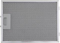 Алюминиевый фильтр для вытяжки PERFELLI 0024