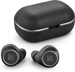 Наушники Bang & Olufsen Beoplay E8 2.0 Black (1646100)