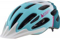 Велосипедный шлем Cairn Prism XTR M (55/58 см) Ice (0300020-50-55)