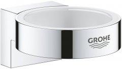 Держатель для стакана/дозатора GROHE Selection 41027000