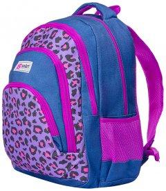 Рюкзак школьный Smart TN-01 Four plus Leo (558635)