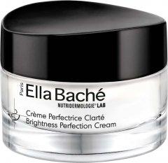 Ночной крем Ella Bache Блан де Тан для интенсивной борьбы с пигментацией 50 мл (VE18018)
