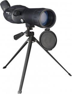 Подзорная труба Bresser Junior Spotty 20-60x60 + штатив (8820100)