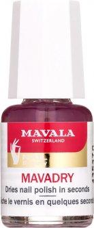 Сушка Mavala MavaDry 5 мл (7618900918740)