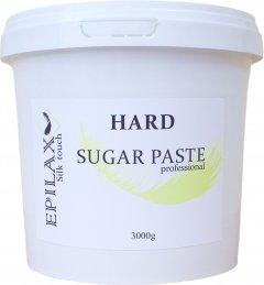 Сахарная паста для шугаринга Epilax Silk Touch Hard 3000 г (ROZ6400050083)