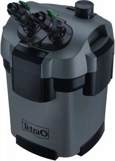 Внешний фильтр Tetra External EX 400 Plus (4004218260184)