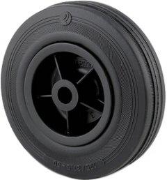 Колесо для тележки TENTE PRU 200X50-20.1 (20031697)