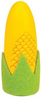 Игрушечный кукурузный початок Bigjigs Toys (BJF131)