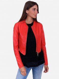 Куртка Twinset TS1071 M Красная (201030808)