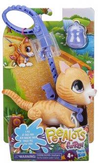 Интерактивная игрушка Hasbro FurReal Friends Маленький Озорной Питомец (E8932_E8955)