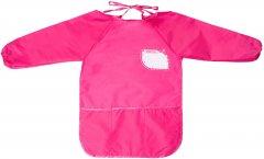 Фартук Maxi для дошкольников Розовый (MX61650-09)