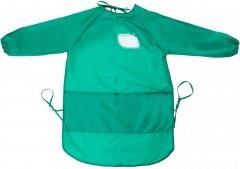Фартук Cool For School подростковый Зеленый (CF61651-04)