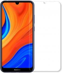 Защитная пленка BoxFace для Huawei Y6s F/B (BOXF-HWI-Y6S-FB)