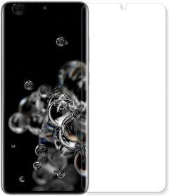 Защитная пленка BoxFace для Samsung Galaxy S20 Ultra (G988) (BOXF-SMNG-G988-GL-S20-ULTRA)