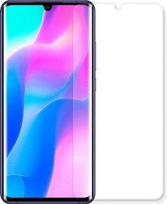 Защитная пленка BoxFace для Xiaomi Mi Note 10 Lite (BOXF-XM-MI-NOTE-10-LITE)