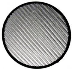 Соты для рефлектора Rime Lite 10° 330 мм (196433)