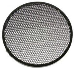 Соты для рефлектора Rime Lite 20° 330 мм (196435)