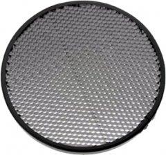 Соты для рефлектора Rime Lite 30° 330 мм (196437)