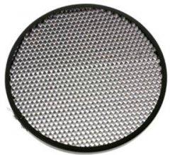 Соты для рефлектора Rime Lite 20° 430 мм (196436)
