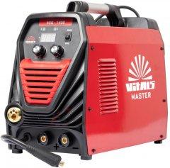 Сварочный аппарат Vitals Master MIG 1400 (116051)
