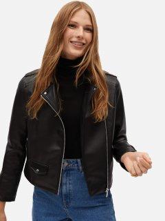 Куртка Mango 77070551-99 M (8445156604054)
