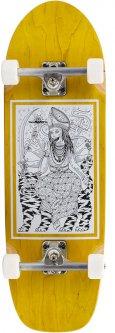 Круизер Mindless Tiger Sword Mustard (ML5250-MS)