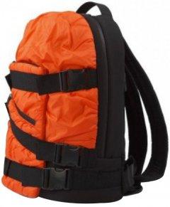 Рюкзак Anex Quant Q/AC b05 lava/coral (5902280014454)