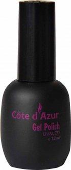 Гель-лак Cote D'Azur 362 12 мл (8026816263622)