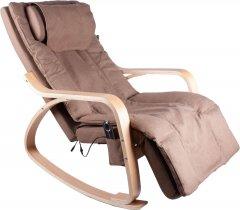 Массажное кресло Barsky VR Massage (VRM-02)