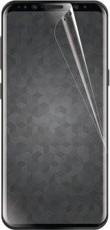 Защитное покрытие Intaleo TPU 3D Armored для Samsung Galaxy S20 Ultra (1283126503269)