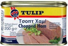 Шинка Tulip рубленая 200 г (5707196013603)