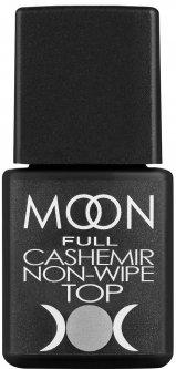 Топ Moon Cashemir Full без липкого слоя 8 мл (5908254189654)