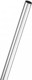 Труба рейлинг d16 1000 мм Lemax Хром (RAT-11-1000)