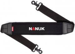 Ремень для гитары Nanuk Shoulder Strap (900-STRAP)