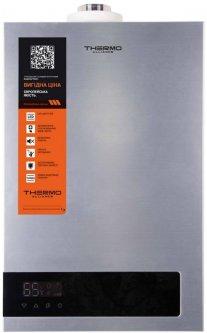 Газовый проточный водонагреватель Thermo Alliance JSG20-10ETP18 Silver