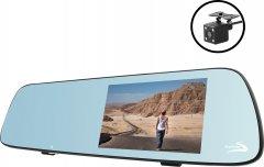 Видеорегистратор Aspiring Maxi 1 SpeedCam (MS885440)