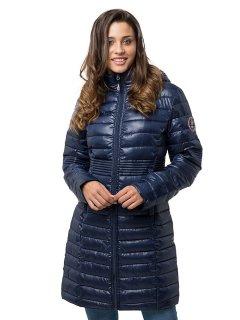 Куртка Canadian Peak cp01110086 M Темно-синяя (2000000465555)