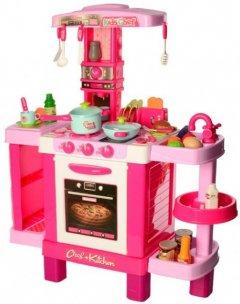 Кухня детская Bambi (008-938)