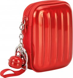 Брелок-кошелек Cool For School с колокольчиком (CF86950)