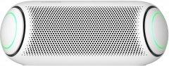 Акустическая система LG XBOOMGo PL5W