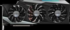 Gigabyte PCI-Ex GeForce RTX 3080 GAMING OC 10GB GDDR6X (320bit) (1710/19000) (2 х HDMI, 3 x DisplayPort) (GV-N3080GAMING OC-10GD)