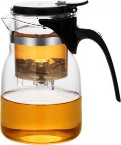 Заварочный чайник SamaDoyo 0.9 л (A-14)