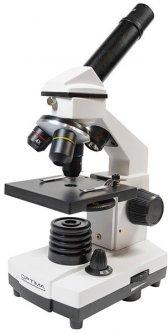 Микроскоп Optima Discoverer 40x-640x Set (928460)